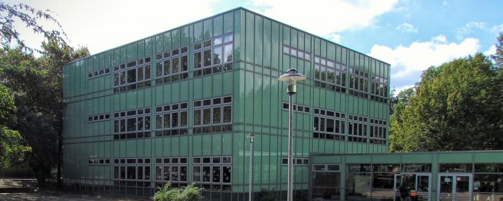 Schillerschule_2872
