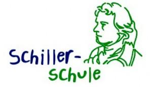 SchillerLogo-2