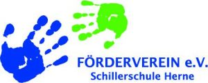 Förderverein Schillerschule